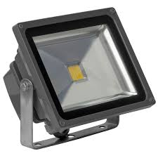 novius led flood light zara led