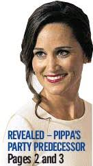 lady glen affric pressreader the press and journal inverness 2017 05 17