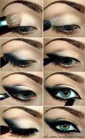 13 best catwoman images on pinterest costume ideas halloween