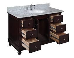 Wayfair Bathroom Vanity by Single Bathroom Vanity Bathroom Decoration