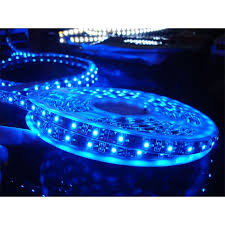 led ribbon led lighting festive vibes lighting eago lighting suppliers