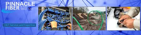 light equipment operator job description drop bury tech light construction equipment operator jobs in