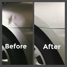 yelp lexus of rockville nikan auto care 21 photos mobile dent repair 8500 sovereign
