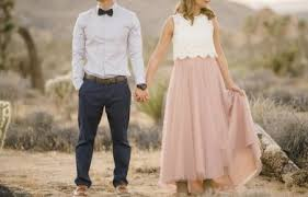 where to wedding register where to register archives exquisite weddings