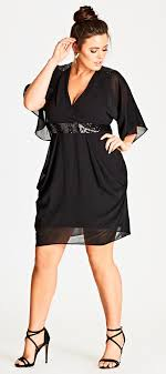 plus size guest wedding dresses 45 plus size wedding guest dresses with sleeves webb