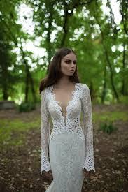 ma robe de mariã e les prestigieuses robes de mariée de berta tout pour mon mariage