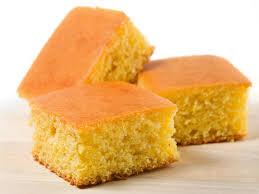 buttermilk jalapeno cornbread recipe