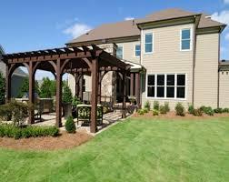 covered patio ideas for backyard backyard covered patio dream