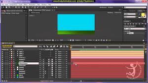 tutorial after effect bahasa tutorial pop up dengan after effect bahasa indonesia bag 2 youtube