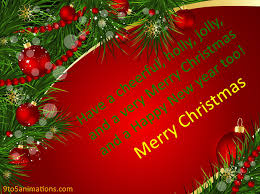 messages ornaments high quality images 9to5animations