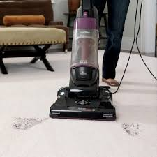 Vaccum Cleaner Ratings 10 Best Vacuum Cleaner Of 2017 Reviews And Buyer U0027s Guide