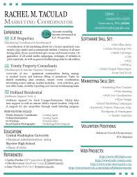 Federal Employment Resume Federal Resume Writing Service Template Resume Builder Throughout