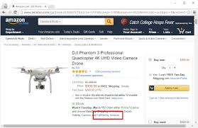 jacksonville fl best black friday gopro deals best place to order phantom 3 and why dji phantom drone forum