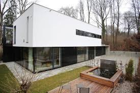 Haus Zu 7 Gründe Dieses Haus Zu Lieben Architektur Moderne Häuser Und