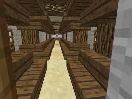 Hobbit Home Interior Minecraft Home Interior Home Design Ideas