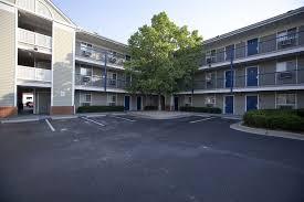 Comfort Inn Near Ft Bragg Fayetteville Nc Suburban Extended Stay Hotel Near Fort Bragg Fayetteville Nc