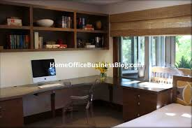 ideas for a home office 10 best home office furniture design