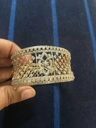 inele aur inel aur inele aur detalii gramaj 4 11gr carate aur 14