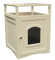 decorative litter box design ideas u0026 decors