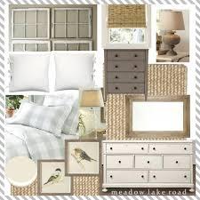 cottage design plans beach cottage bedroom design plan meadow lake road loversiq
