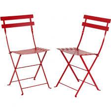 Egg Bistro Chairs French Bistro Folding Chair Set Of 2 Garden Pinterest
