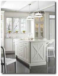 Oltre  Fantastiche Idee Su Martha Stewart Kitchen Su Pinterest - Martha stewart kitchen cabinet
