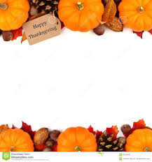 thanksgiving border stock photos 7 472 images