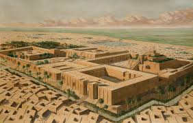 Ancient Mesopotamia Map Ancient Mesopotamia Pictures With Mesopotamian Architecture