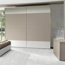 Ikea Armadi Con Ante Scorrevoli by
