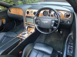 bentley steering wheels p1010272 jpg 1389631607