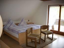 Schlafzimmer Fotos Sulzerhof Bad Rippoldsau Schapbach Lhs01360 Fewo Direkt