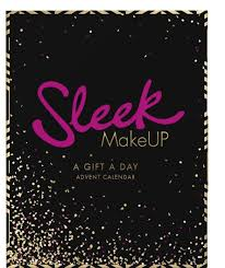makeup advent calendar makeup advent calendar beauty buy online from fishpond co nz