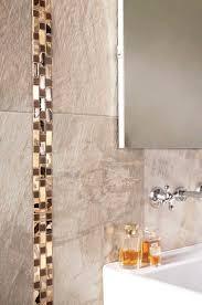moderne fliesen für badezimmer moderne fliesen frs bad affordable mosaik fliesen badezimmer