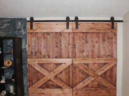 Barn Door Hardware Home Depot by Interior Bypass Doors Images Glass Door Interior Doors U0026 Patio
