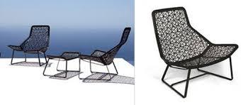 Relax Armchair Maia Relax Armchair U2014 Furnishings Better Living Through Design