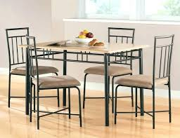 tall skinny dining table skinny dining table long narrow bar table kitchen long skinny dining
