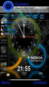 themes com nokia clock for nokia c5 03 free download