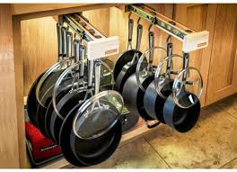 pull out racks for kitchen cabinets the better kitchen cabinet organizers ideas