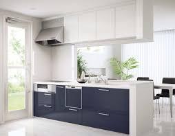kitchen modern kitchen beautiful kitchen cabinets modern