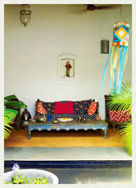 indian home interior design photos 308 best traditional indian home and interior design images on