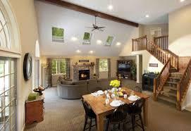 Resort Home Design Interior Poconos Accommodations America U0027s Best Family Resort Woodloch