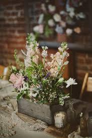 Country Wedding Decoration Ideas The 25 Best Barn Wedding Centerpieces Ideas On Pinterest Rustic