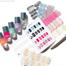 the little book of nail art square nails sonailicious boutique