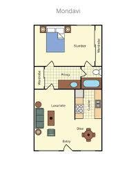 16 x 24 floor plan plans by davis frame weekend timber frame court apartments davis localwiki