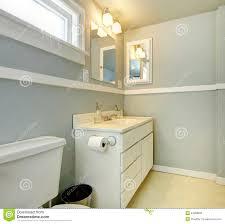 Simple Bathroom Designs by Www Apinfectologia Org Upload 2017 09 07 Grey Bath