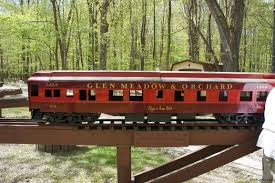 cleveland u0027s best kept secret railroads in the park inacents com