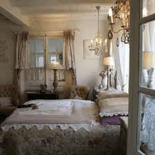 Shabby Chic Bedroom Sets by Shabby Chic Bedroom Furniture Yellow Light Burn Holder White