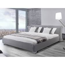 Wooden Box Bed Furniture Bed Frames Gray Beds Grey Platform Bed King Grey Wood Platform