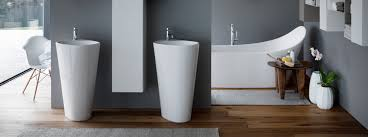Laufen Bathroom Furniture Palomba Collection Laufen Bathrooms