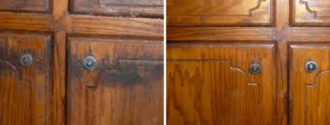 what is the best wood cleaner for cabinets how to clean kitchen cabinets everyday cheapskate